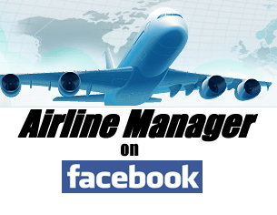 strategi bermain Airline Manager