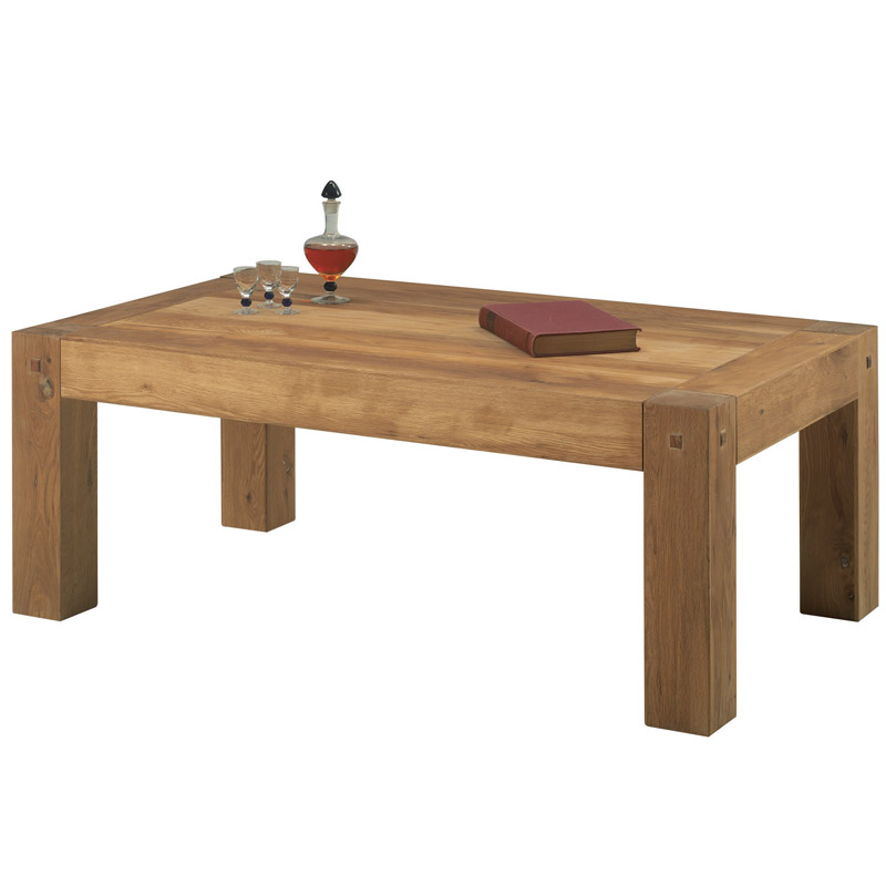 table basse norway