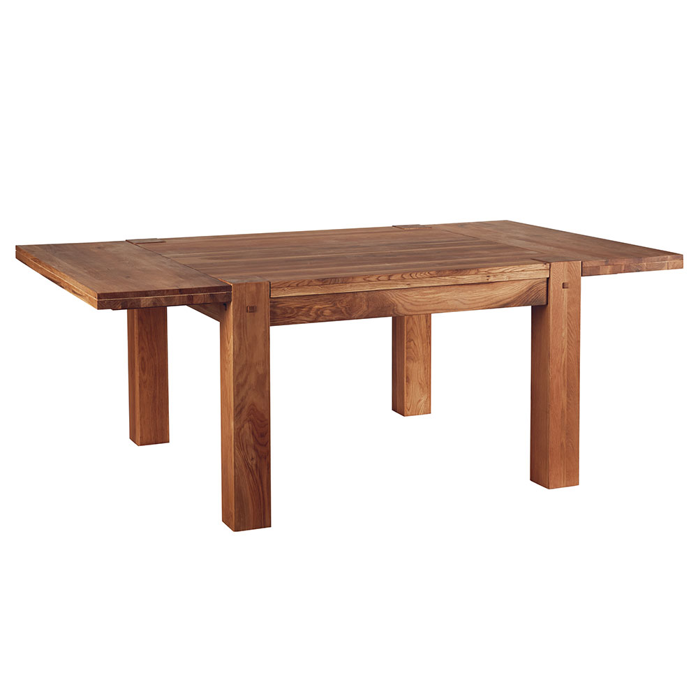 allonge table carre norway
