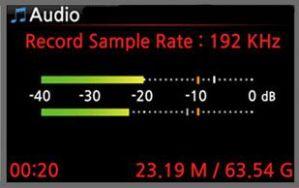 CocktailAudio X50 Austeuerung