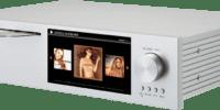 CocktailAudio Musikserver X50