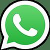 Unser Service über Whatsapp