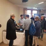 Hifi-Convention-2018-cocktailaudio-5