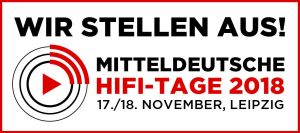 MDHT2018_WirStellenAus_Button