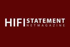 hifistatement-Logo_600x400