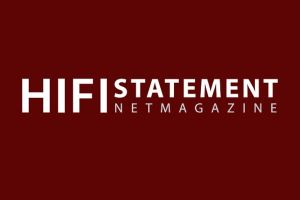 hifistatement-Logo_600x400