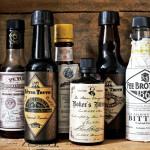 bitters-bottles-484