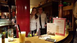 Knepper Management - Cocktails Knepper - Mobile Cocktailbar- Grillservice- Events- Cocktails- Knepper - Mathieu Knepper- Work (4)