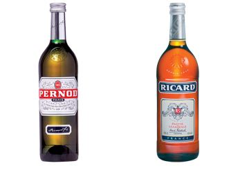 Pernod | Cocktails.si