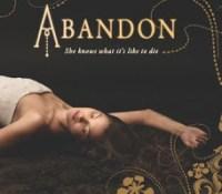 Abandon – Meg Cabot