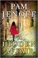 Review: A Hidden Affair – Pam Jaffe