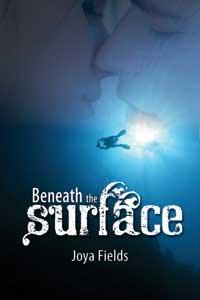 Blog Tour Review: Beneath the Surface – Joya Fields