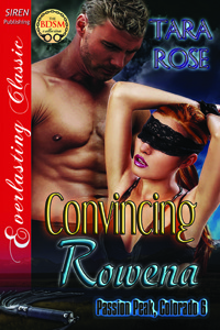 mastering angela siren publishing menage everlasting rose tara