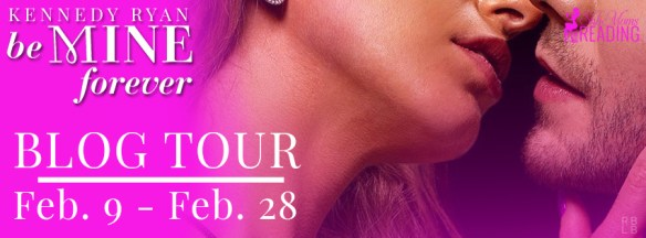 BMF Blog Tour Button