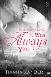 Review:  It Was Always You by Tianna Xander