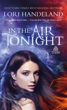 Review:  In the Air Tonight by Lori Handeland