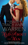 Review:  Mad About the Man by Tracy Anne Warren