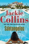 Review:  The Santangelos by Jackie Collins