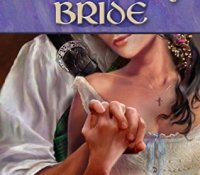 Review:  The MacAulay Bride by Nancy Pirri