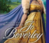 Review: The Viscount Needs a Wife by Jo Beverly