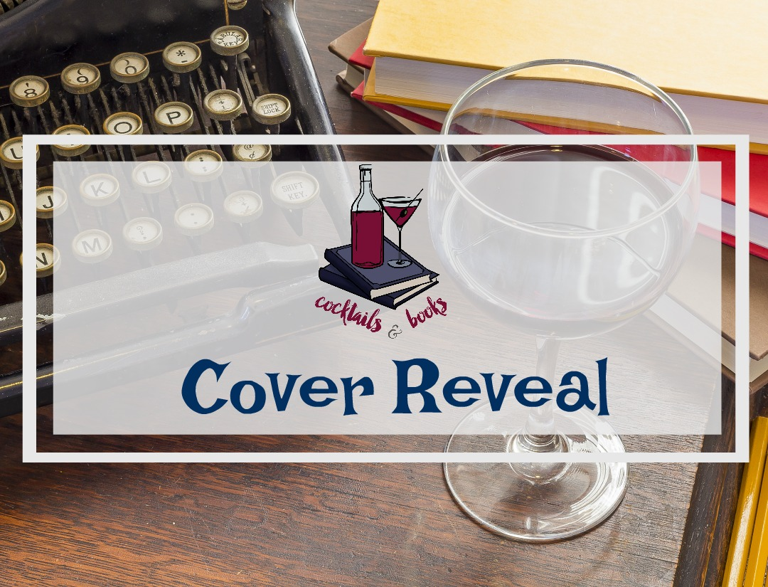 Cover Reveal:  Recovered – Jay Crownover