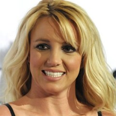 VIRAL: Britney Finding Out Ryan Seacrest isn't Gay is Pure Gold [Video]