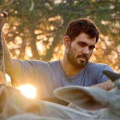 'Neon Bull' is the Perfect Netflix Film for Those That Love Full-Frontal Male Nudity [NSFW]