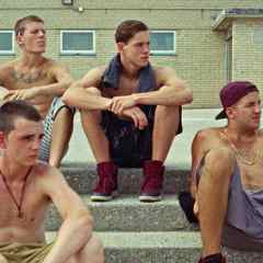 NSFW: A Glimpse into 'Beach Rats' the Film About Cam2Cam and Cruising