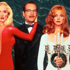 Why 'Death Becomes Her' Remains Totally Iconic 25 Years Later
