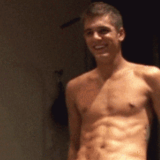 VIRAL: This Cute Naked Guy Bouncing on a Gym Ball will make your Day [NSFW]