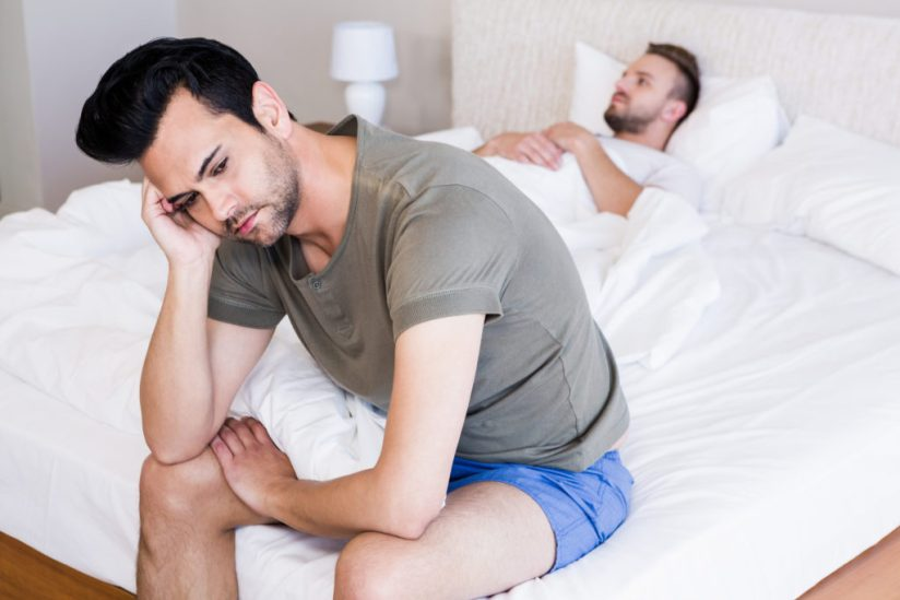 fagony-bed-couple