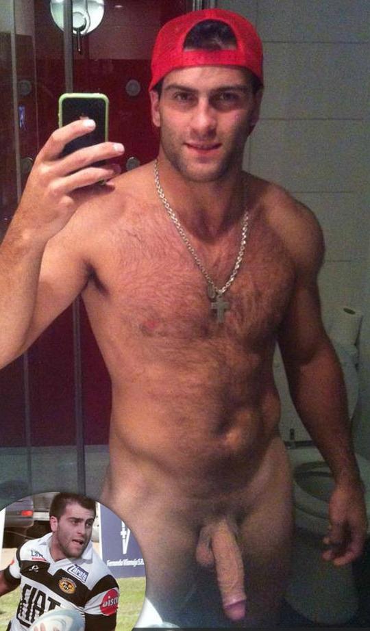 ignacio-nude