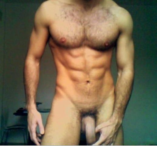 ricky martin boyfriend nude