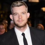 "GOSSIP: Russel Tovey was ""Very Upset"" by Effeminate Comments Backlash"