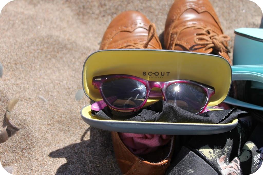 COCKTAILS IN TEACUPS - Glasses Direct Prescription Lense ...