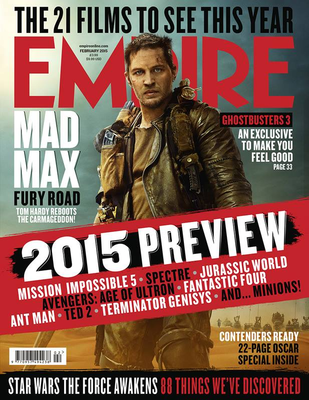 mad-max-fury-road-empire-magazine-covers1