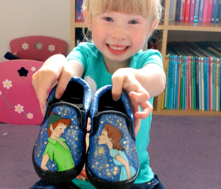 cocktails-in-teacups-disney-life-travel-parenting-blog-magical-things-painted-shoes-review-4