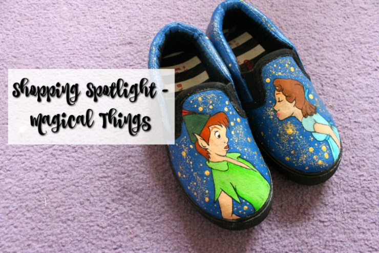 cocktails-in-teacups-disney-life-travel-parenting-blog-magical-things-painted-shoes-review-title