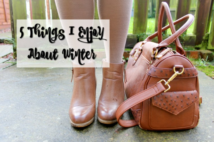 5-things-i-enjoy-about-winter