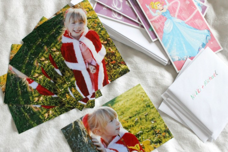 cocktails-in-teacups-disney-life-travel-parenting-blog-snapfish-christmas-gifts-review-prints-4x6