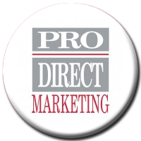 Pro Direct Marketing