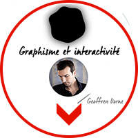 Graphism.fr icone