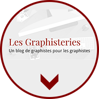 Les Graphisteries icone