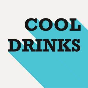 Notegraphy-styled Cool Drinks category image