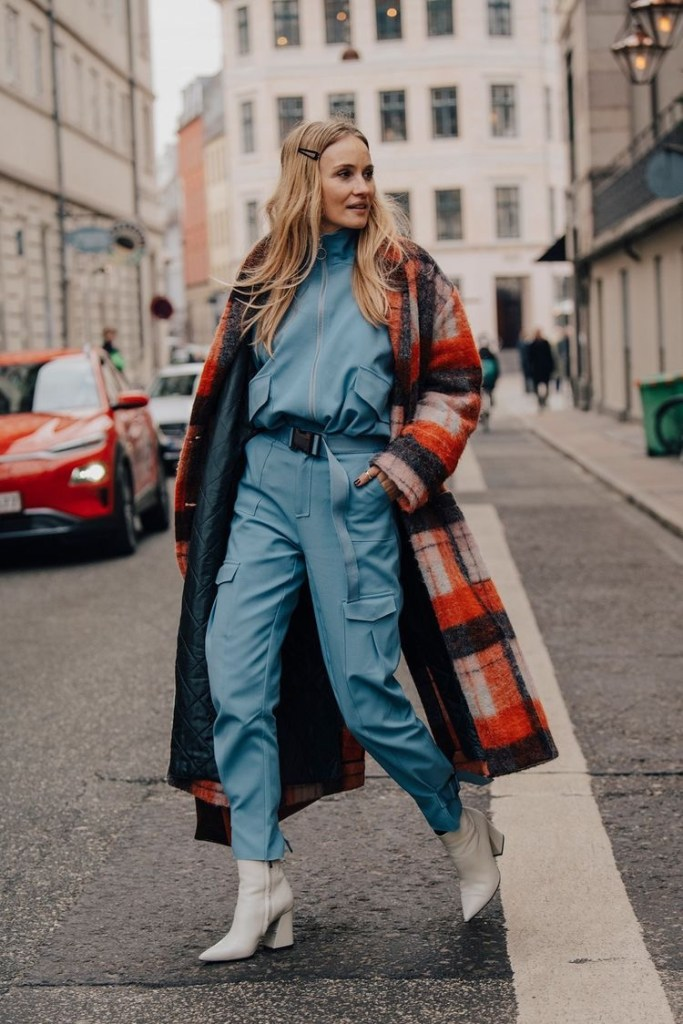 San Francisco Style Blogger Amber Richele of The Cocoa Butter Diaries shares her picks for what she feel will be the biggest trends for the upcoming fall and winter months as well as tips on how you can easily incorporate each trend into your existing wardrobe!