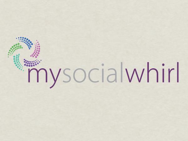 mysocialwhirl
