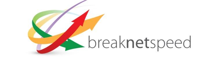 breaknetspeed-logo