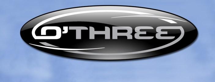 othree-gel-logo