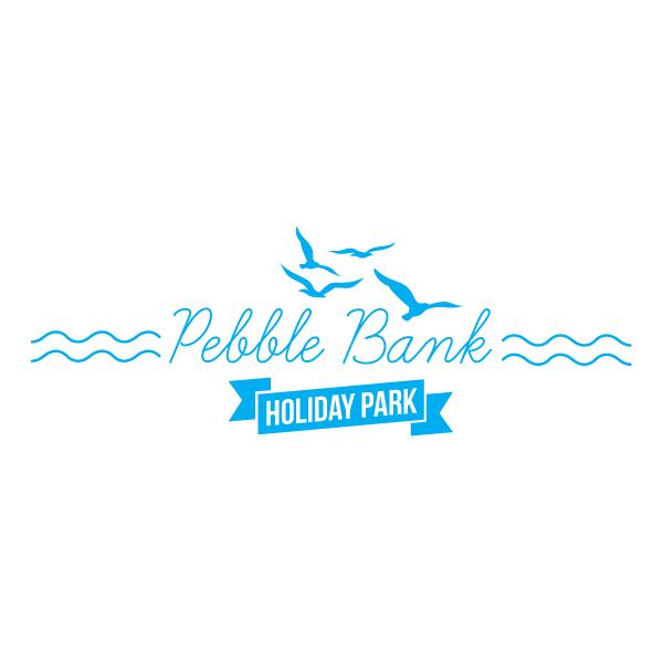 pebble-bank-logo-design