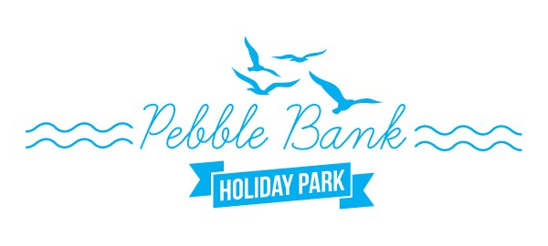 pebble-bank-logo-design